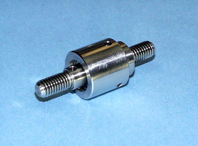 小電流高温用 スプリング